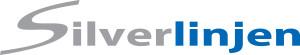 SILVERLINJEN_logo [Konvert]